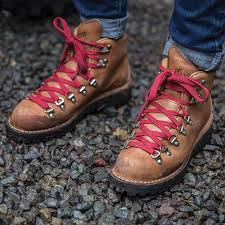womens boots portland oregon danner boots work shoes backcountry com
