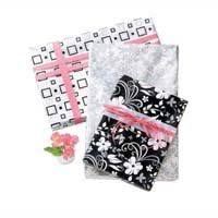 wholesale wrapping paper printed wrapping paper wholesale discounts bags bows