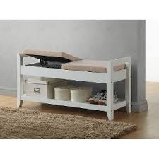 shop benches stools and futons page 4 rc willey furniture store