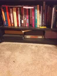 greenbeanteenqueen how do you arrange your bookshelves