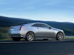 cadillac cts coupe 2009 cadillac cts coupe 2011 pictures information specs