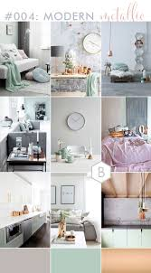Mint Home Decor Best Mint And Grey Bedroom Photos Home Design Ideas