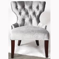 Tufted Accent Chair Tufted Accent Chairs Quaqua Me
