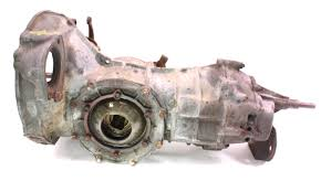 manual transmission 1960 u0026 039 s vw beetle bug aircooled 7h