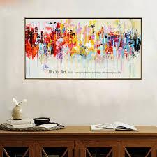 tableau original design achetez en gros tableau en ligne à des grossistes tableau chinois