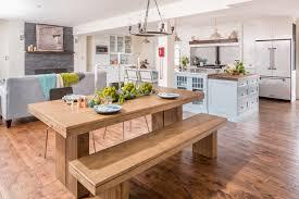 Designer Kitchen Units - kitchen awesome tuscan kitchen design new style kitchen design