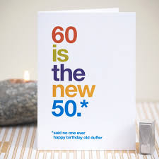 birthday cards for 60 year woman birthday cards for 50 year woman fresh 50 lovely image birthday