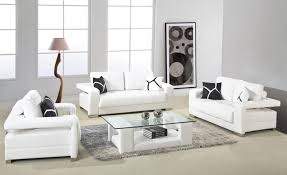 Pretty Living Rooms by Unusual Art Ekaggata Modern Sleeper Sofa Noteworthy Goddess Modern