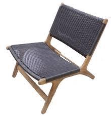 Comfort Chair Price Design Ideas Arden Lounge Chair With Price 420 Patio Garden Pinterest