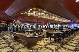 Casino Az Buffet by Casino U0026 Hotel Cactus Petes Casino Hotel Jackpot Nevada
