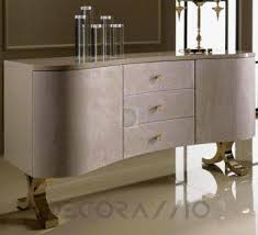 Best Buffets Images On Pinterest Buffets Furniture Buffets - Dining room consoles buffets