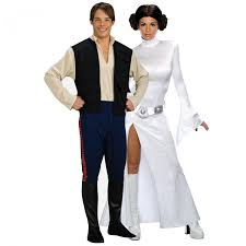 couple costumes for halloween 2014 in which i dress 5 of my favorite ya couples for halloween