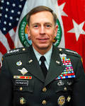 ... General David Howell Petraeus. General Petraeus is the 10th and current ... - General-Petraeus-Rolex