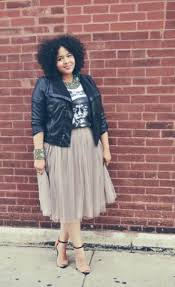best 25 plus size casual ideas on pinterest plus size style