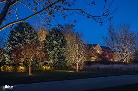 led landscape lighting conversion mckay landscape lighting