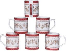 coffee mugs buy coffee mugs online at best prices in india