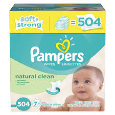 baby wipes walmart com