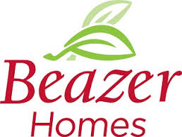 Beazer Home Design Center Indianapolis Top 195 Reviews And Complaints About Beazer Homes