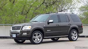 2010 ford ranger rims taurus sho wheels on explorer ford explorer and ford ranger
