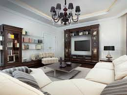 hängeleuchten wohnzimmer das perfekte dekor hängeleuchten design mit glaswand regale ideen