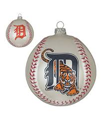 47 best michigan ornaments images on