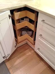 lazy susan cabinet hardware what is a lazy susan cabinet used for autocostruzione club
