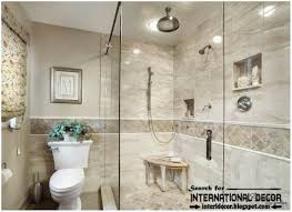 Bathroom Mosaic Design Ideas Bathroom Bathroom Tile Ideas Small Bath Bathroom Enclosure