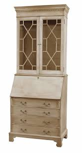 Secretary Desk With Hutch by Coronado Secretary Desk Ikea Decorative Desk Decoration