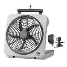 battery operated electric fan large battery operated fan battery operated hurricane