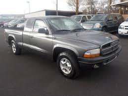 2002 dodge dakota for sale 2002 dodge dakota for sale carsforsale com