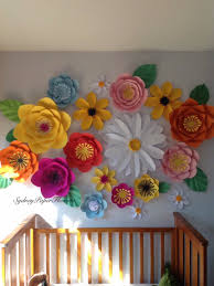 paper decorations wedding decor awesome diy paper wedding decorations trends