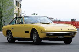 list of all lamborghini cars a load of bulls a potted history of lamborghini names by car magazine