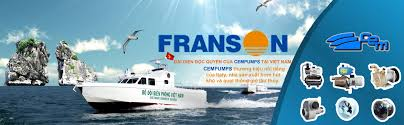 công ty tnhh phát triển công nghệ franson quốc tế