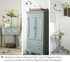 French Inspired Bathroom Accessories by French Inspired Pieces Mixed With Some Magnolia Inspired