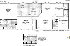 old mobile home floor plans fleetwood mobile home floor plans esprit home plan