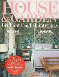 country homes u0026 interiors magazine subscription magazine cafe