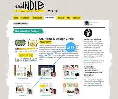 Home Lab Network Design 783 Best Lab Spring Picks 2013 Images On Pinterest Labs