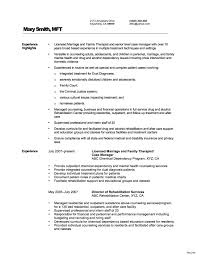 sle resume finance accounting coach video basketball coach resume 20 football sle communication engineer