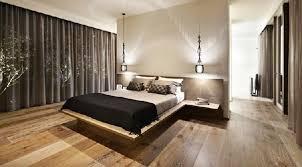 modern bedroom ideas modern bedroom design gallery best ideas 2017 throughout interior
