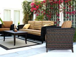 Outdoor Furniture Charlotte by Outdoor Furniture Charlotte Nc Home Interior Ekterior Ideas