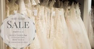 Wedding Dress Sample Sales Sample Sale Tips All Brides Need To Know K U0026 B Bridals