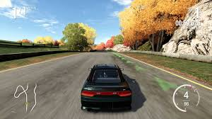 game design your own car how to build and drive your own drift car on almost any forza game
