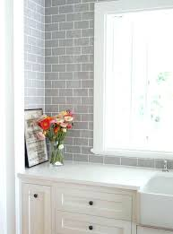what is subway tile what is subway tile modern kitchen with white subway tile 4 8 subway