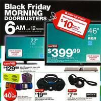 2013 black friday offers sales in usa best stories festivals