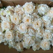 bulk peonies buy bulk artificial peonies and get free shipping on aliexpress