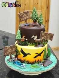 grooms cake grooms cake 32 cakes cakesdecor