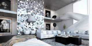 silver living room ideas amusing silver living room designs grey living room ideas on