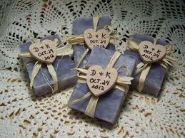 rustic bridal shower favors best 25 country bridal shower favors ideas on rustic