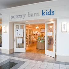 Pottery Barn Teen Stores Williams Sonoma Inc Williams Sonoma Inc Find A Store