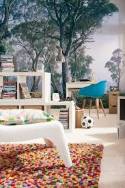 57 best amazing wall decor designs images on pinterest bedroom fantasy forest wall mural this gorgeous forest mural depicts a verdant forest of tasmanian trees bathed in morning mist with a surreal beauty